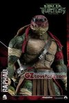 ThreeZero - TMNT 2014 Raphael 1/6 Scale Figure