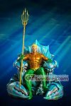 Imaginarium Art - Aquaman (Comic Version) 1:2 Scale Statue