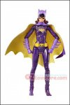 "Mattel - Batman Classic TV Series: Batgirl 6"" Figure SDCC 2015 Exclusive"