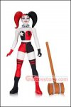 DC Collectibles - DC Designer by Darwyn Cooke Series 1: Harley Quinn