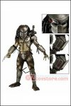 NECA - Jungle Hunter Predator with LED Lights 1:4 Scale