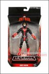 Hasbro - Marvel Legends Eric O' Grady Ant-Man (Walgreens Exclusive)