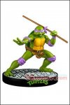 Ikon Collectibles - TMNT Donatello Statue