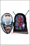 Hasbro - Marvel Ant-Man Box Set SDCC 2015 Exclusive