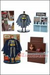 Mattel - Batman Classic TV Series: To the Batcave! Batman Figure (TRU Exclusive)