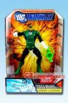 Mattel - DC Universe Classics World's Greatest Green Lantern