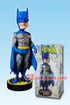NECA - DC Classics – Head Knocker – Batman Series 1