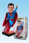 NECA - DC Classics – Head Knocker – Superman Series 2