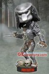 NECA - Predator 1 Gray With Claw