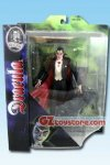 Diamond Select Toys - Universal Monsters Select Dracula