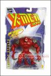 Toybiz - X-Men 2099 - Shadow Dancer