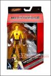Mattel - DC Comics Multiverse 6-Inch Wave 2 - Reverse Flash (TV Series)