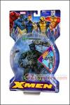 Toybiz - X-Men Stealth Beast