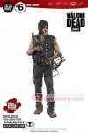 McFarlane - The Walking Dead - Daryl Dixon 7""