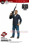 McFarlane - The Walking Dead - Abraham Ford 7""