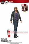 McFarlane - Fear The Walking Dead - Madison Clark 7""