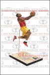 McFarlane - NBA Series 29 - Paul George (Indiana Pacers)