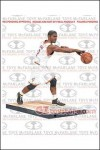McFarlane - NBA Series 29 - Kyrie Irving (Cleveland Cavaliers)