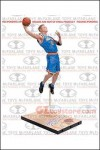 McFarlane - NBA Series 29 - Kristaps Porzingis (New York Knicks)