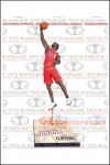 McFarlane - NBA Series 29 - DeAndre Jordan (Los Angeles Clippers)