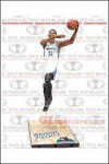 McFarlane - NBA Series 29 - Karl Anthony Towns (Minnesota Timberwolves)