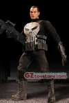 Mezco - Punisher One:12 Collective Action Figure