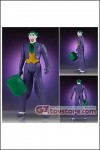 "Gentle Giant - DC Super Powers Collection Joker 12"" Vintage Jumbo Figure"