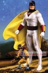 Mezco - Space Ghost One:12 Collective Action Figure