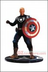 Mezco - Commander Rogers One:12 Collective Action Figure PX Exclusive
