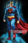Mezco - Classic Superman One:12 Collective Action Figure