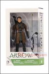 DC Collectibles - Arrow TV Series: Malcolm Marlyn (Season 3)