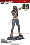 McFarlane - The Walking Dead - Michonne 7""