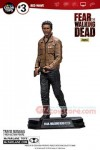 McFarlane - Fear The Walking Dead - Travis Manawa 7""