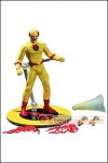 Mezco - Reverse Flash One:12 Collective Action Figure PX Exclusive
