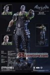 Prime 1 Studio - Batman Arkham Origins: Bane Venom version 1/3 Scale Statue
