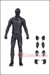 DC Collectibles - Flash TV Series - Zoom 7inch