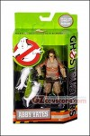 Mattel - Ghostbusters 2016 Movie Collector 6-Inch - Abby Yates