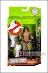 Mattel - Ghostbusters 2016 Movie Collector 6-Inch - Erin Gilbert