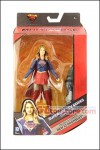 Mattel - DC Comics Multiverse 6-Inch Wave 3 - Supergirl (TV Series)