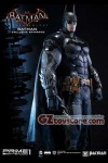 Prime 1 Studio - Arkham Knight: Batman 1/3 Scale Statue Exclusive