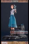 Gaming Heads - BioShock Infinite - Elizabeth 1/4 scale statue
