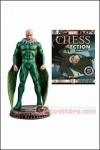 Eaglemoss - Marvel Chess Fig Collector Magazines #94: Vulture Black Pawn