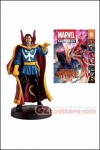 Eaglemoss - Marvel Fact Files Special #23 Doctor Strange