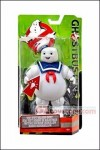 Mattel - Ghostbusters 2016 Ghost 6-Inch - Stay Puft Baloon Ghost