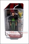 DC Collectibles - Batman Animated Series: Ras Al Ghul