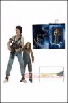 NECA - Aliens - 30th Anniversary Ripley & Newt Deluxe 2-Pack