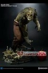 Sideshow Collectibles - Killer Croc Premium Format Figure