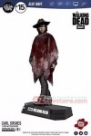 McFarlane Toys - The Walking Dead - Carl Grimes 7inch