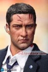 DID - US Secret Service Special Agent Special Edition: Mark 1/6 Scale Figure