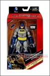 Mattel - DC Comics Multiverse 6-Inch Batman the Dark Knight Returns - Batman